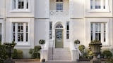Bournemouth hotels,Bournemouth accommodatie, online Bournemouth hotel-reserveringen