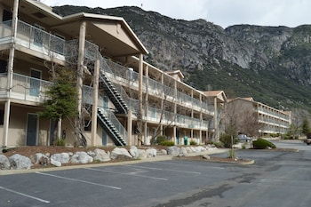 Picture of Yosemite View Lodge in El Portal