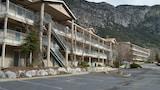 Sélectionnez cet hôtel quartier  El Portal, États-Unis d'Amérique (réservation en ligne)