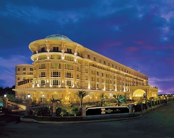 Picture of ITC Maratha Mumbai, a Luxury Collection Hotel, Mumbai in Mumbai