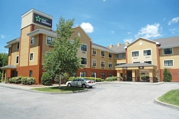 Foto di Extended Stay America - Boston - Westborough a Westborough