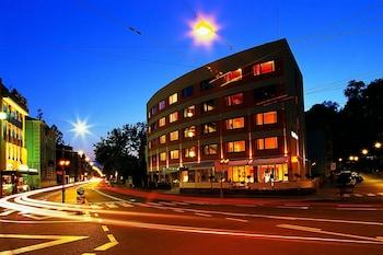 Picture of Am Neutor Hotel Salzburg Zentrum in Salzburg