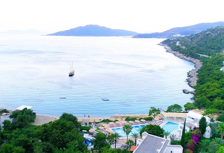 Hapimag Resort Sea Garden - All Inclusive , Bodrum