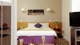 Hotel Issy-les-Moulineaux - Vacanze a Issy-les-Moulineaux, Albergo Issy-les-Moulineaux