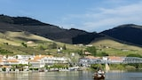 Picture of The Vintage House - Douro in Alijo