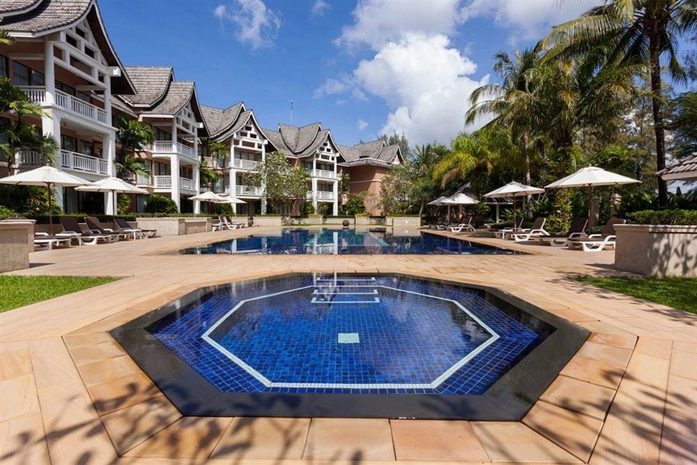 Choeng Thale Thailand  city images : Book Allamanda Laguna Phuket, Choeng Thale, Thailand Hotels.com