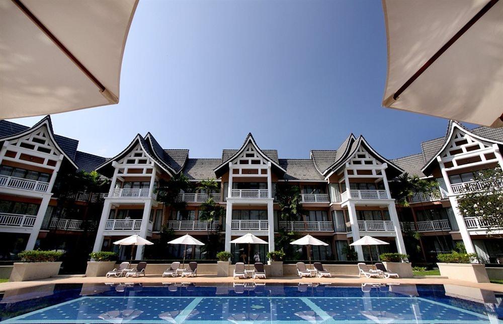 Allamanda Laguna Phuket, Choeng Thale