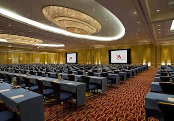 Picture of Baltimore Marriott Waterfront in Baltimore