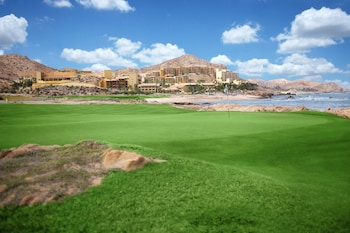 Picture of Grand Fiesta Americana Los Cabos All Inclusive Golf & Spa in Cabo San Lucas