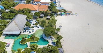 Picture of The Tanjung Benoa Beach Resort - Bali in Nusa Dua