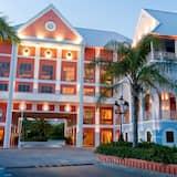 Pelican Bay Resort at Lucaya, Freeport (and vicinity)