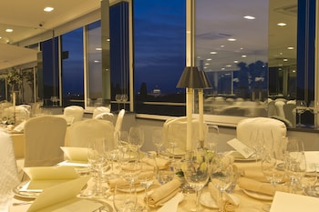 ローマ、ホテル スプレンディッド ロイヤルの写真