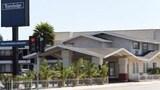 Hotel , Salinas