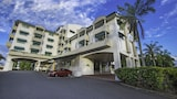 Hotel Cairns North - Vacanze a Cairns North, Albergo Cairns North