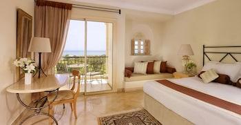 Selline näeb välja The Residence Tunis, La Marsa