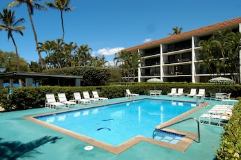 Picture of Maui Parkshore - Maui Condo & Home in Kihei