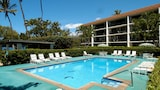 Choose This 2 Star Hotel In Kihei