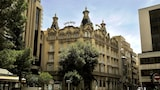 Albacete accommodation photo
