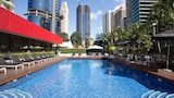 Book this Gym Hotel in Brisbane