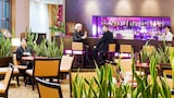 Picture of Hotel Mercure Wroclaw Centrum in Wroclaw