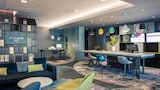 Choose This 4 Star Hotel In Wroclaw