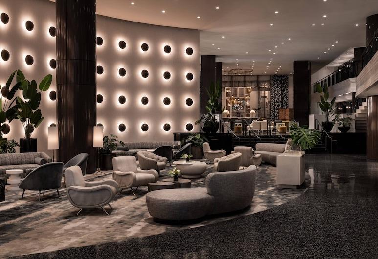 The Ritz-Carlton, South Beach, Miami Beach