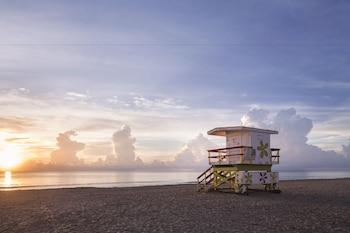 Picture of The Ritz-Carlton, South Beach in Miami Beach