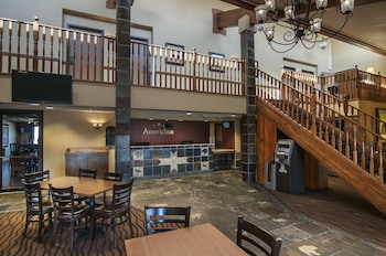 Picture of AmericInn Lodge & Suites Rapid City in Rapid City