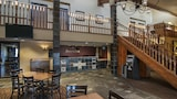 Book this In-room accessibility Hotel in Rapid City