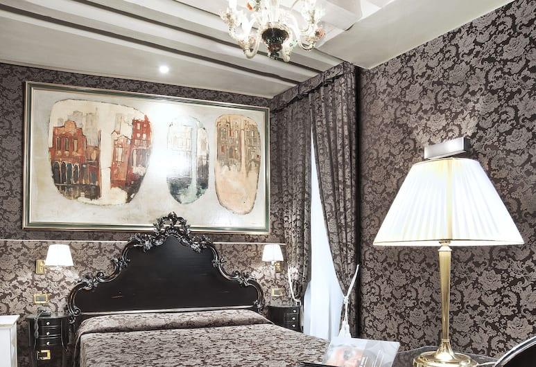 Hotel Graspo de Ua, Venice