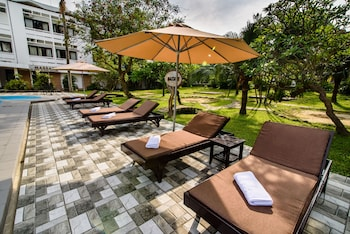 Bild vom Huong Giang Hotel Resort and Spa in Huế