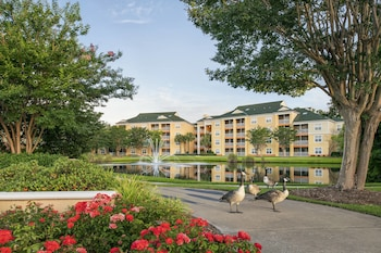 Picture of Sheraton Broadway Plantation Resort Villas in Myrtle Beach