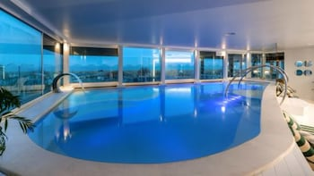 Nuotrauka: Savoia Hotel Rimini, Riminis