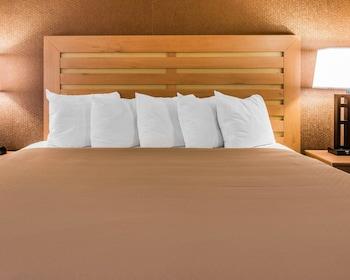 Bild vom Quality Inn & Suites Warren - Detroit in Warren