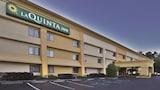 Birmingham hotels,Birmingham accommodatie, online Birmingham hotel-reserveringen