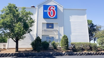 Picture of Motel 6 Maryland Heights, MO in Maryland Heights