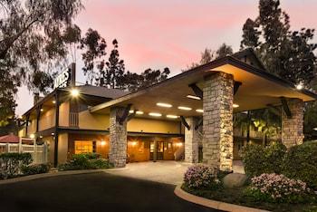 Choose This 2 Star Hotel In Alpine