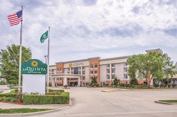 Picture of La Quinta Inn & Suites Effingham in Effingham