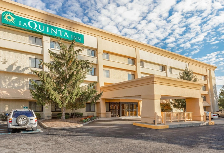 La Quinta Inn by Wyndham Indianapolis East-Post Drive, Indianapolis
