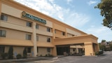 Stevens Point hotels,Stevens Point accommodatie, online Stevens Point hotel-reserveringen