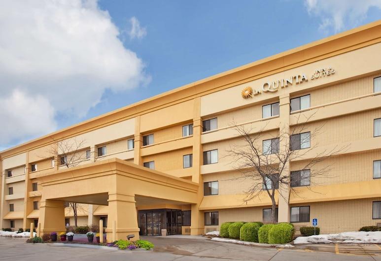 La Quinta Inn & Suites by Wyndham Des Moines West Clive, Clive