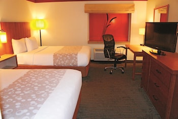 Slika: La Quinta Inn & Suites Montgomery Carmichael Road ‒ Montgomery