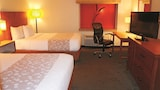 Book this Pet Friendly Hotel in Montgomery
