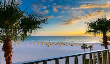 Picture of Alden Suites - A Beachfront Resort in St. Pete Beach