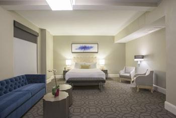 Kuva Magnolia Hotel Denver, A Tribute Portfolio Hotel-hotellista kohteessa Denver