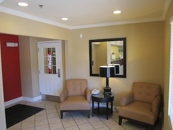 Picture of Extended Stay America - Phoenix - Scottsdale - Old Town in Scottsdale