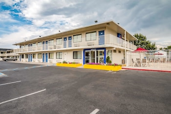 Picture of Motel 6 Salt Lake City West - Airport in Salt Lake City