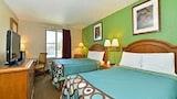 Hotel unweit  in Lafayette,USA,Hotelbuchung