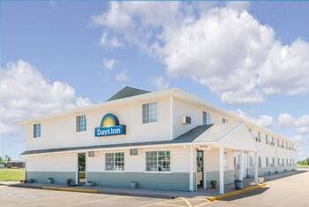 Motels In Great Bend