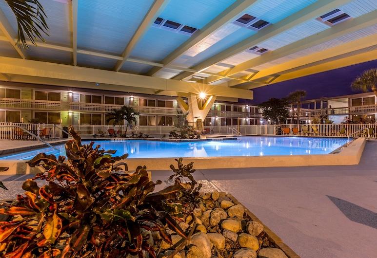 Champions World Resort, Kissimmee, Exterior